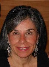 Carol McConnell